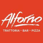 Alforno Trattoria